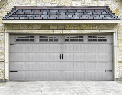 Carriage_House_Garage_Doors