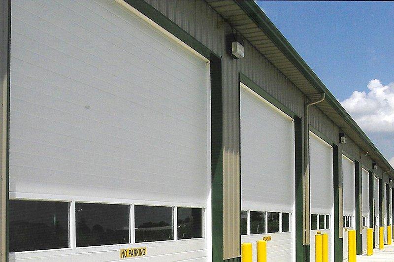 Commercial_Garage_Doors