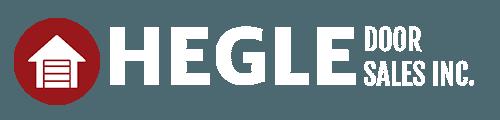 HEGLE_Door_Sales_Inc-logo