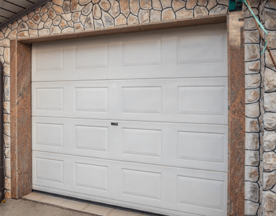 Raised_Panel_Garage_Doors